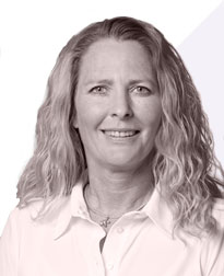 Bettina Kulesza is Recruiter - Office Manager bij Pro-Sent Amsterdam